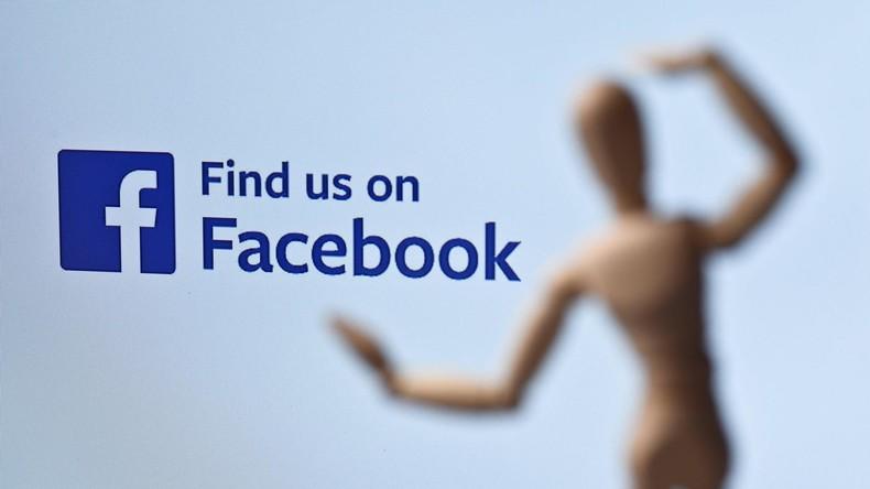 Facebook schließt Vereinbarung um Musik-Urheberrechte ab