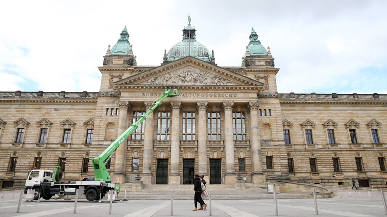 Stickoxid-Dilemma: Bundesverwaltungsgericht vertagt Entscheidung über Fahrverbote