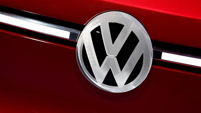 VW wendet Abgasprozess in USA ab – Einigung mit Klägeranwalt