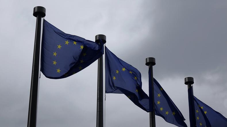EU droht Malediven und Kambodscha mit Sanktionen