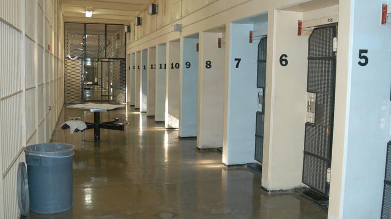 Henker finden keine Vene: Todeskandidat kommt mit Stichwunden davon – Anwalt spricht von Folter