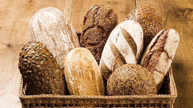 Erfolgreich gegen Sanktionen: Russische Weizenexporte ernähren die halbe Welt