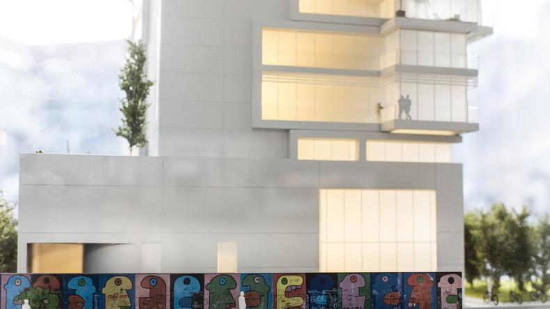 Betongold statt Mietwohnungen - Berlin übt vermehrt Vorkaufsrecht aus, um Wohnungsnot zu lindern