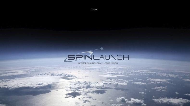 US-Start-up entwickelt Katapult, um Kleinsatelliten ins Weltall zu schleudern