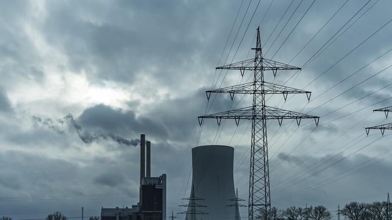 EU-Gutachter: Klage deutscher Stahlwerke wegen EEG-Umlage unzulässig