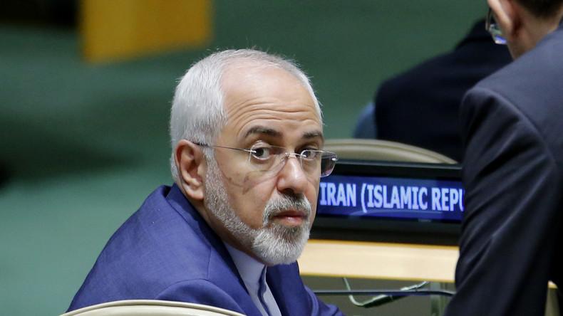 Aus Angst vor USA: Kein Kerosin für iranische Delegation in München - Bundeswehr musste anrücken