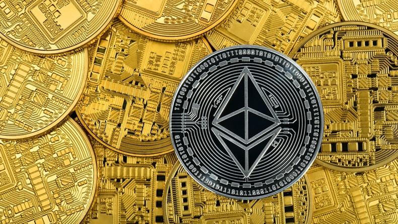 Nach toller Rendite: Reuevolle Hacker geben Großteil gestohlenen Krypto-Geldes zurück