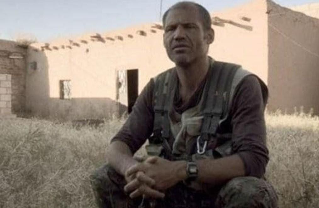 Großbritannien: Ex-Soldat wegen Terrorunterstützung angeklagt, weil er in Syrien den IS bekämpfte