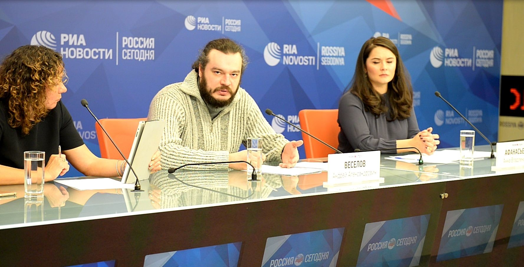 """""""Gezielte Provokation"""" - Neue Belege und Zeugen für Scharfschützen-Einsatz auf Maidan"""