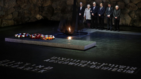 Polnischer Senat segnet umstrittenes