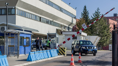 Kosovo will EU-Mission beenden