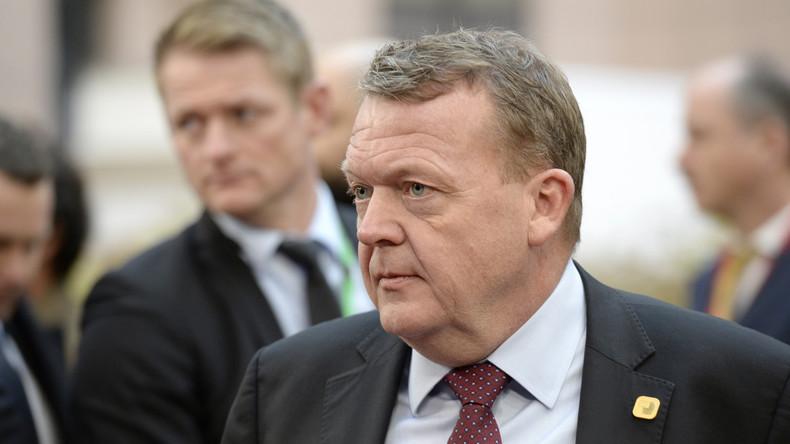 Dänemark sagt Ghettos den Kampf an