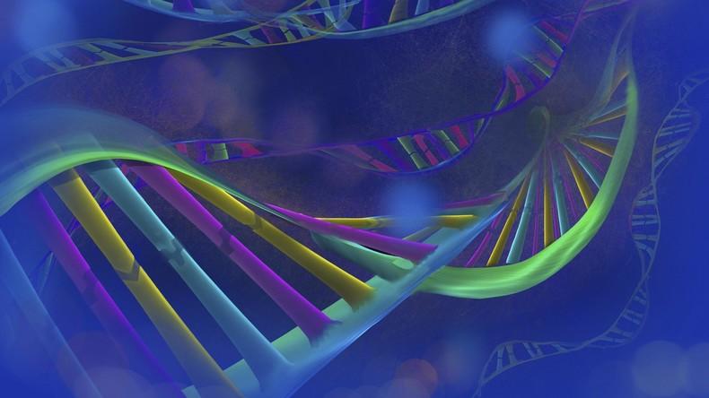 Dubai schafft Genom-Bank mit DNA-Proben aller Einwohner