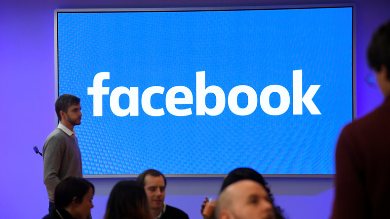 Großbritannien: Facebook findet keine Belege für russische Einmischung beim Brexit (Video)