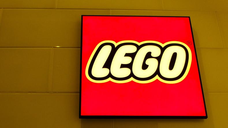 Schüler baut Gewehr aus Lego und wird als Terrorist verhaftet