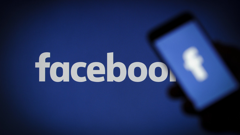 Facebook testet Gesichtserkennung in Europa