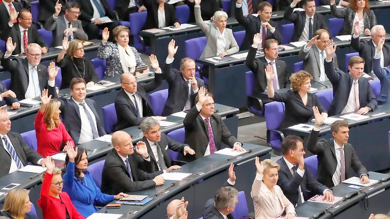 Leser-Voting zur Rundfunkgebühr: Hier können Sie abstimmen wie die Schweizer!