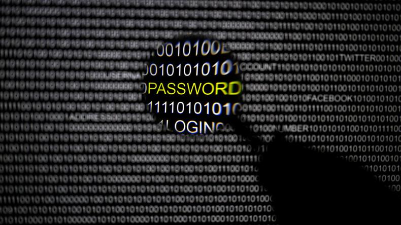 Historiker: Wozu russische Hacker? Probleme westlicher Demokratien sind interner Natur