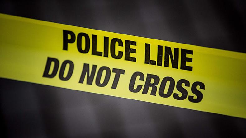 Polizei: Zwei Tote bei Schüssen an Uni im US-Bundesstaat Michigan