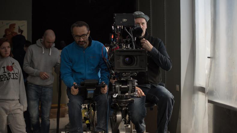 """""""Loveless"""" von Andrei Swjaginzew gewinnt César als bester ausländischer Film"""