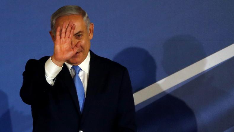 Benjamin Netanjahu wird in weiterer Korruptionsaffäre befragt