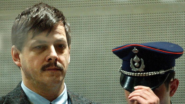 "Kindermörder Dutroux:  Anwalt fordert Freilassung des ""belgischen Monsters"""