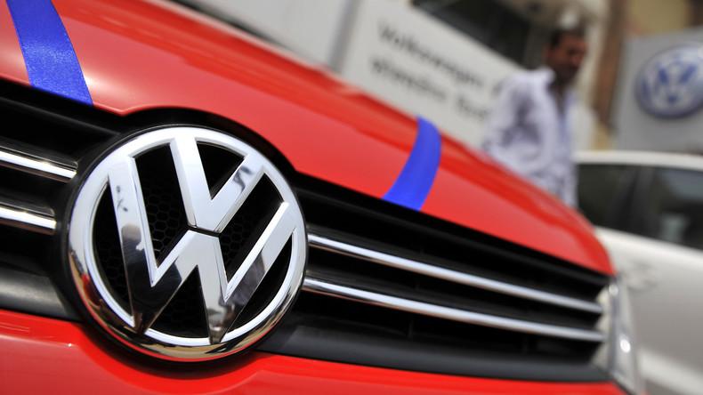 Volkswagen und Skoda wollen gemeinsam in Indien antreten