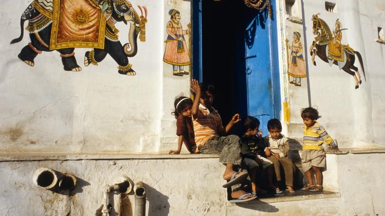 Unicef: Zahl der Kinderehen geht weltweit zurück