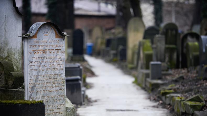 """Erstes Opfer des polnischen """"Holocaust-Gesetzes"""": Anzeige gegen argentinisches Nachrichtenportal"""