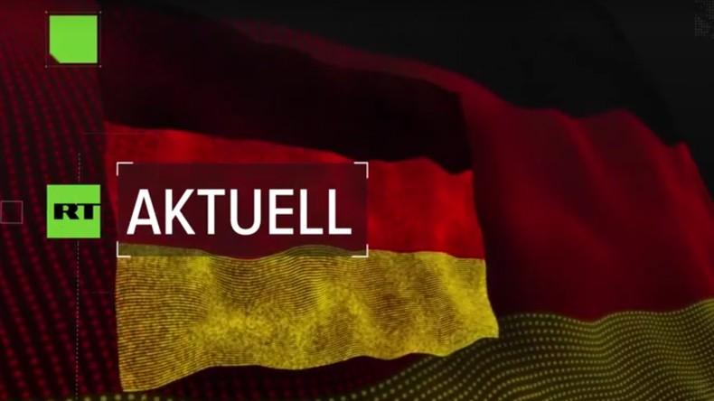Straßenumfrage: Neue Nationalhymne für Deutschland? (Video)