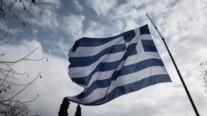 Griechisches Gericht lehnt Auslieferung von mutmaßlichem Terroristen an die Türkei ab