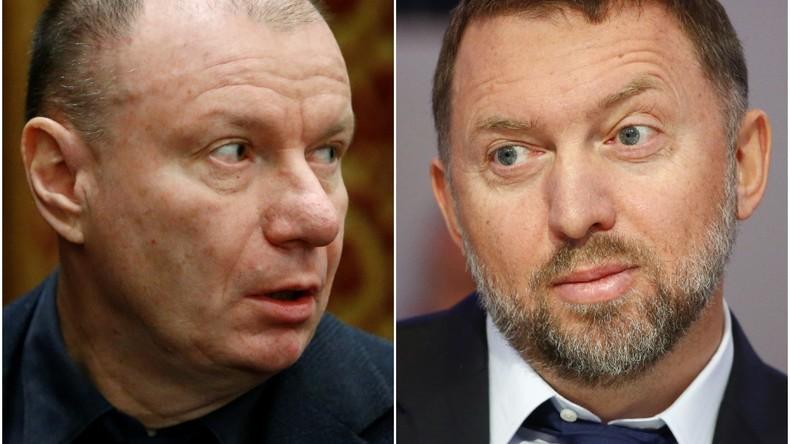Wirtschaft: Streit zwischen zwei russischen Milliardären gefährdet Weiterentwicklung von E-Autos