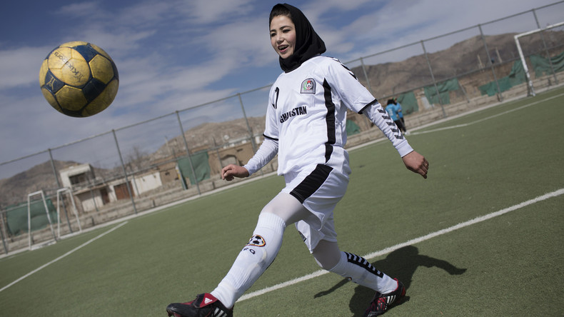 FIFA plant speziellen Reiseführer für Muslime bei Fußball-WM 2018