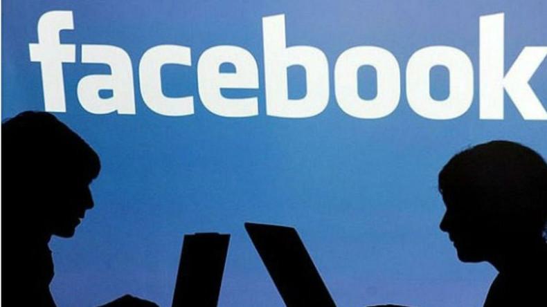 """""""Sollen Pädophile Kinder nach Sex-Fotos fragen dürfen?"""" - Facebook rudert nach Nutzerumfrage zurück"""