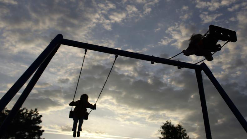 Unmut in Radolfzell: Einziger Spielplatz sollte Flüchtlingsunterkünften weichen
