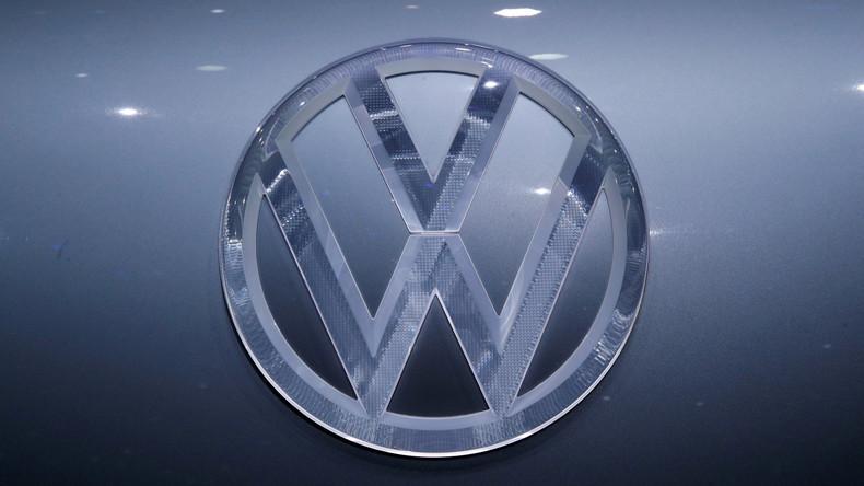 VW-Beschäftigte sollen 4.100 Euro als Prämie bekommen