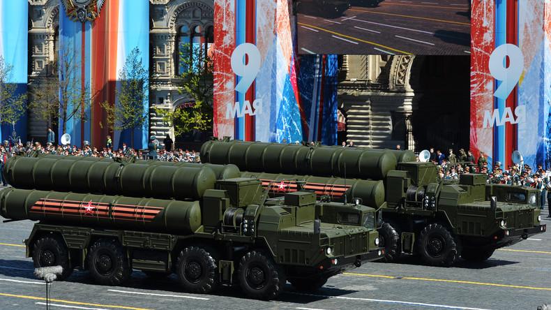 Wegen Doppelstandards des Westens: Türkei drängt auf Kauf russischer Abwehrsysteme (Video)