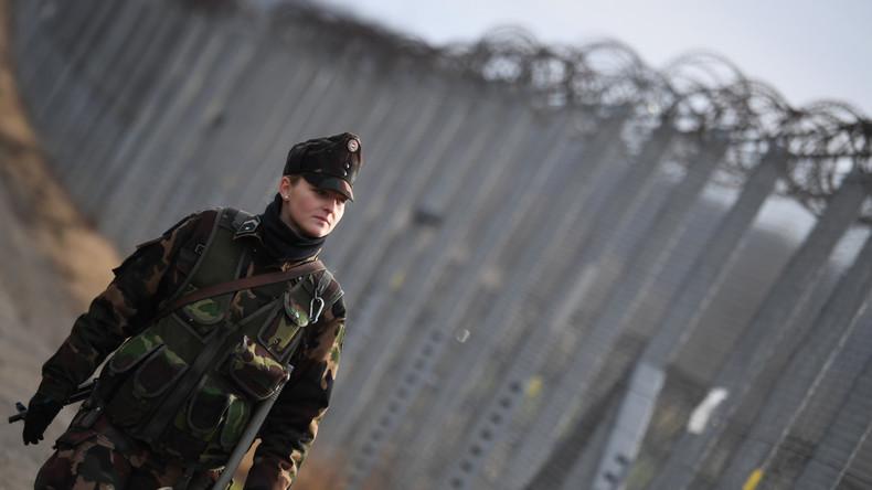Uneinigkeit in Brüssel zu Ungarn: Zwischen verlässlichem NATO-Partner und Russlandnähe