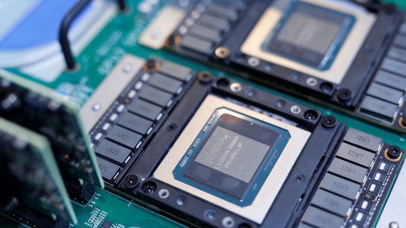 Wissenschaft: Australische Forscherin kommt dem Quantencomputer ein Stück näher