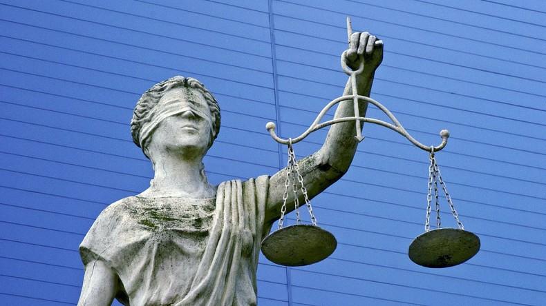 Datenschutz: 218 Euro Strafe für Telekom Austria – bis 25.000 Euro Strafe für Whistleblower