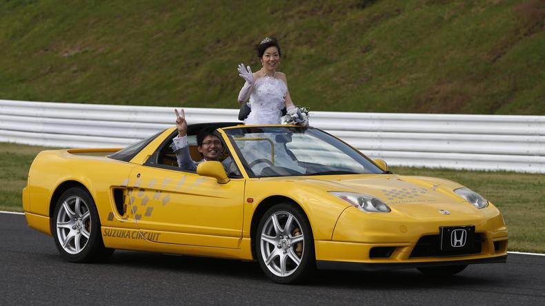 Endlich 18! – Japan senkt Volljährigkeitsalter