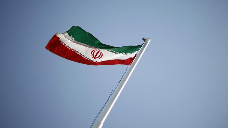Iranischer Ex-Vizepräsident wegen Korruption zu 15 Jahren Haft verurteilt