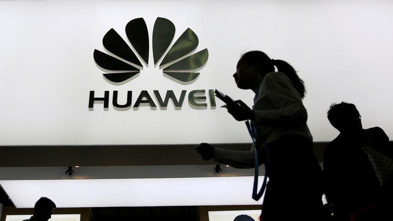 Reuters: Trump erwägt Strafzölle auf IT- und Telekommunikation-Importe aus China