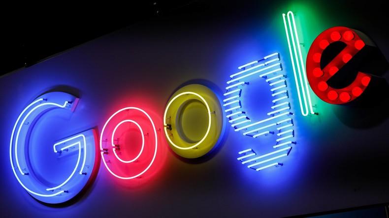 Google verbannt Werbung für Kryptowährungen