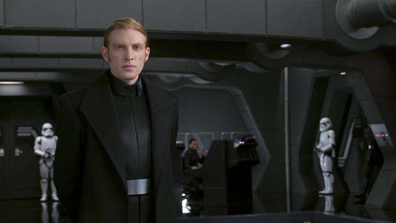 Star-Wars-Regisseur: Russland wollte Einfluss auf die Handlung der letzten Episode nehmen