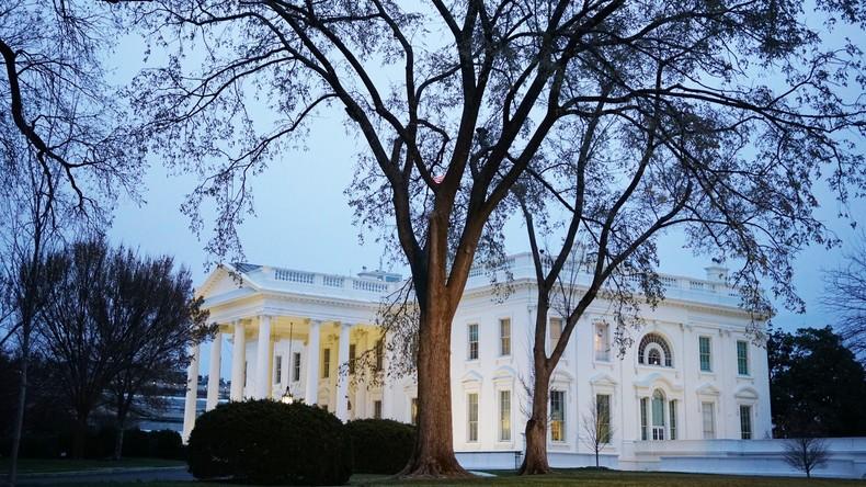 Lockerungen der Bankenregulierung: US-Senat macht strengere Kontrolle von Banken rückgängig
