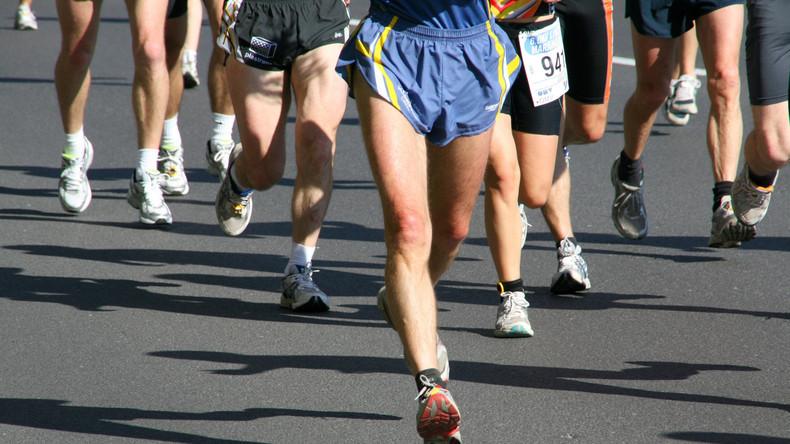 Nicht nur Gewicht verloren – Dänin geht joggen und bekommt Erwerbsunfähigkeitsversicherung gekündigt