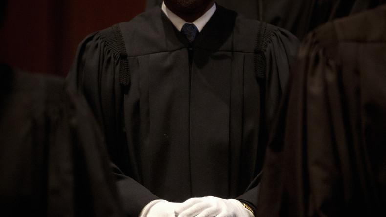 Handelskrieg vor US-Gerichten: Amerikanische Justiz geht gegen deutsche Industrievertreter vor