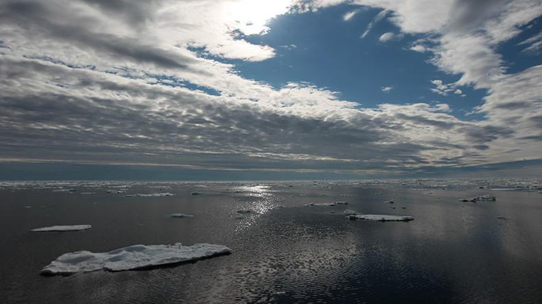 Karasee könnte zu Russlands wichtigstem arktischem Fischfangplatz werden