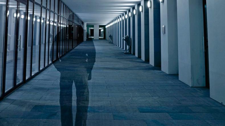 Lebender Toter: Rumäne mit Totenschein kann vor Gericht seine Lebendigkeit nicht nachweisen
